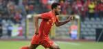 Dembele joins Guangzhou R&F