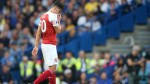 Arsenal boss Emery denies Mislintat rift, backs Ozil to stay amid future doubts