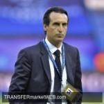 ARSENAL - Emery discussed Ozil, Mislintat, Cech, a little bit of Suarez