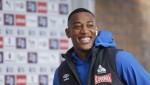 Out of Favour Midfielder Rajiv van La Parra Set for Middlesbrough Medical Ahead of Loan Move