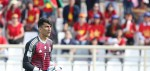 Beiranvand eyes knockouts after IR Iran achieve group stage target