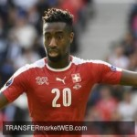 OFFICIAL - SPAL and Johan DJOUROU part ways with each other