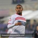 OFFICIAL - Saint-Etienne sign Gabriel SILVA on new long-term