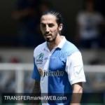 TMW - Brighton, two Italian clubs keen on SCHELOTTO