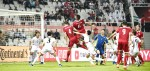 Lebanon players are going home as heroes, says Radulovic
