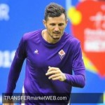 """EXCLUSIVE TMW - Fiorentina outcast THEREAU's agent: """"Empoli can't afford him"""""""