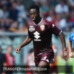 AS ROMA planning move on Torino duo