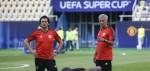 Al Duhail hire Rui Faria as head coach