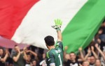 Buffon: Juventus are the strongest team in Europe