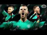 """David De Gea Is The Best Goalkeeper Of All Time"" 