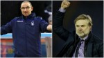 EFL: Mixed first games for new managers among stories you may have missed