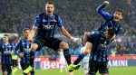 Atalanta pull clear on top of Serie A's scoring charts