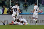 """GIAMPAOLO: """"WE WEREN'T AT OUR BEST"""""""