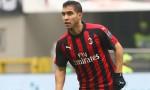 Discarded AC Milan Midfielder Could Head to Genoa in Piatek Transfer