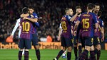 Picking the Best Potential Barcelona Lineup to Face Levante on Thursday