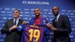 Barcelona's 10 Maddest Signings of the 21st Century