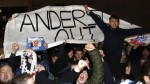 Bolton Wanderers: Why fans chose to protest prior to West Bromwich Albion fixture