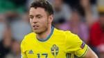 Kerim Mrabti: West Brom old boy Jonas Olsson helped sell Birmingham to new signing