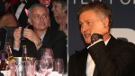Man United charity auction: Solskjaer's watch raises twice as much as Mourinho's
