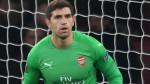 Emiliano Martinez: Arsenal goalkeeper joins Reading on loan