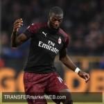 AC MILAN - Bakayoko strategy: to yield Kessie to redeem him