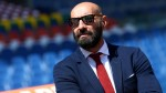 Arsenal's Emery talks up Monchi relationship as club looks for Mislintat replacement