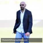 ARSENAL - Monchi speaks out on Gunners links