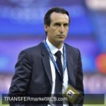 """ARSENAL - Emery: """"Monchi? I've a good relationship with him"""""""