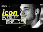 SNEIJDER: ICON