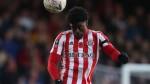 Josh Maja: Bordeaux to take Sunderland striker Maja to France