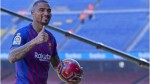 Kevin-Prince Boateng: Why have Barcelona signed journeyman forward?