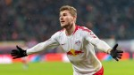 Juventus Interested in Timo Werner With New RB Leipzig Deal Set to Include 'Special' Release Clause