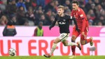 RB Leipzig Offer to Double Timo Werner's Wages in Bid to Fend Off Liverpool & Bayern Munich Interest