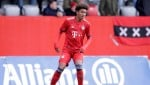 Bayern Munich Complete Permanent Signing of Defender Chris Richards From FC Dallas