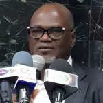 Ghana government provides 'unspecified' money for Special Competition amid uproar
