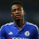 Chelsea and Göztepe agree loan move for Ghana defender Baba Rahman