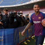Black Stars coach Kwesi Appiah promises to recall Barcelona new boy Kevin-Prince Boateng if...