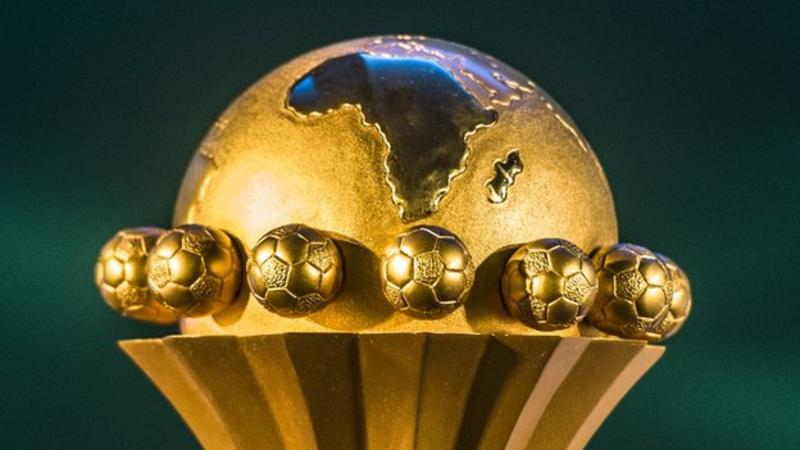 2019 Africa Cup of Nations hosts to be named today