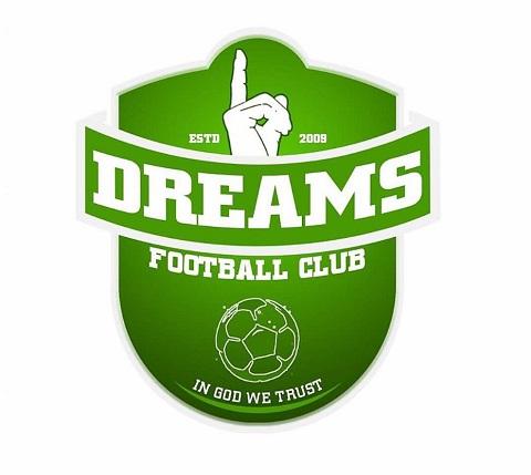 Dreams FC establishes feeder club in Tamale