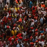 PRESS STATEMENT: PFAG warns fans to 'behave' during Hearts of Oak and Asante Kotoko clash