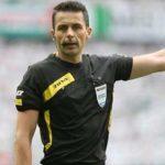 CAF Confederation Cup: Cape Verdean referee Fabricio Duarte to officiate Asante Kotoko v Coton Sport de Garoua clash