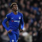 Carlo Cudicini praises Hudson-Odoi after impressive display in Chelsea's win over Forest
