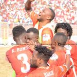 Kotoko's Africa heroics shames GHALCA quest to stop Ghanaian clubs