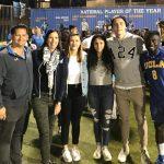 Anderson Asiedu's incredible journey from Ghana to Atlanta United