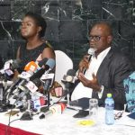 Ghana's Normalisation Committee reveals financial package for special competition, silent on how much it will cost taxpayer