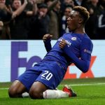 Chelsea set to offer Callum Hudson-Odoi £70k-a-week deal to snub Bayern Munich