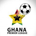 Normalisation Committee reassures Ghanaians of return of football