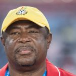 Ashantigold set to appoint former Kotoko coach Fabin as technical director