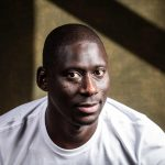 Tottenham Hotspur youth coach Cherno Samba set to visit Ghana to scout for talents