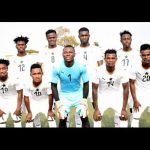 Black Satellites search for lost glory at Niger 2019